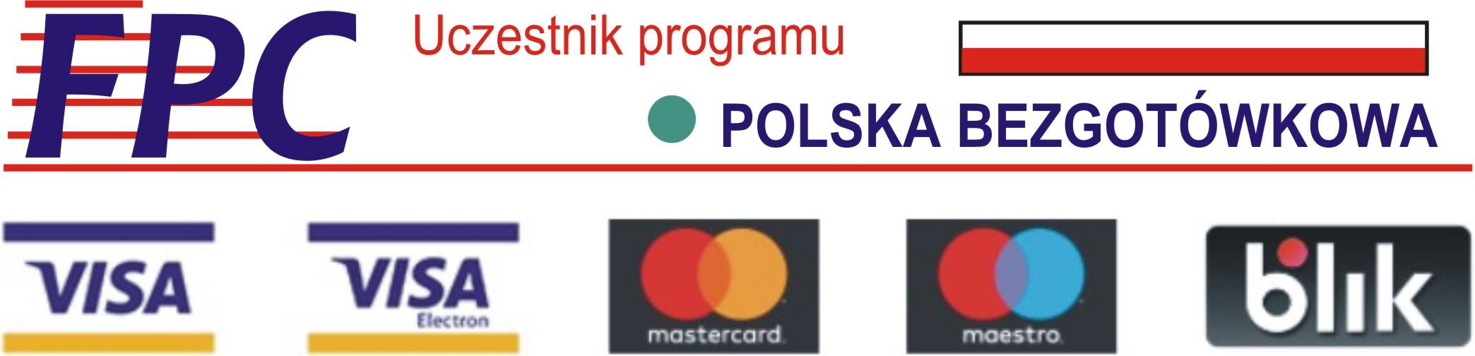 FPC Polska bezgotówkowa
